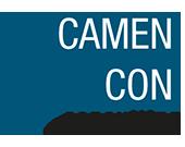 camencon.ch